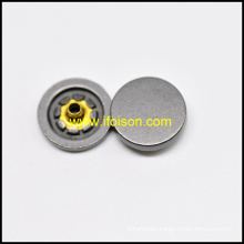 Basic Alloy Snap button for Garment